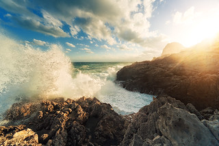 Splash! | by Philipp Klinger Photography