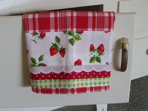 Image Result For Kitchen Cabinet Doora