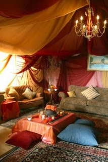 bohemian gypsy living room flickr photo sharing