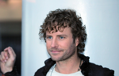 Dierks Bentley | by tncountryfan