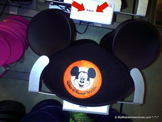 030720102672-WDW-EPCOT-Mickey-Mouse-ears | by Erin *~*~*