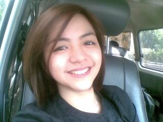 Trish Roque Patricia <b>Ann Roque</b> | by CCTN Cebu <b>...</b> - 5088441644_b6c287fe31_n