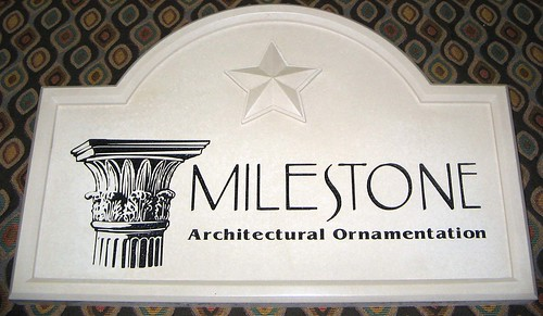 Company logo in Stone | Vicon Eco Systems Global ...