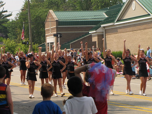 July4th2010-Parade_017 | by DebMomOf3