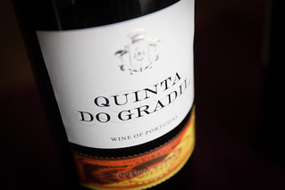 Quinta do Gradil | by zone41