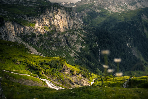 Klausenpass | by dmkdmkdmk