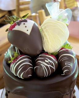 Ashley S Cake Cottage Millbrook Al