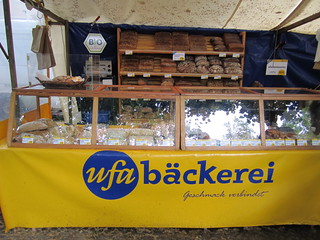 ufaBäckerei | by veganbackpacker