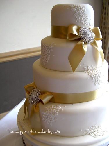 Dummy Wedding Cakes For Sale