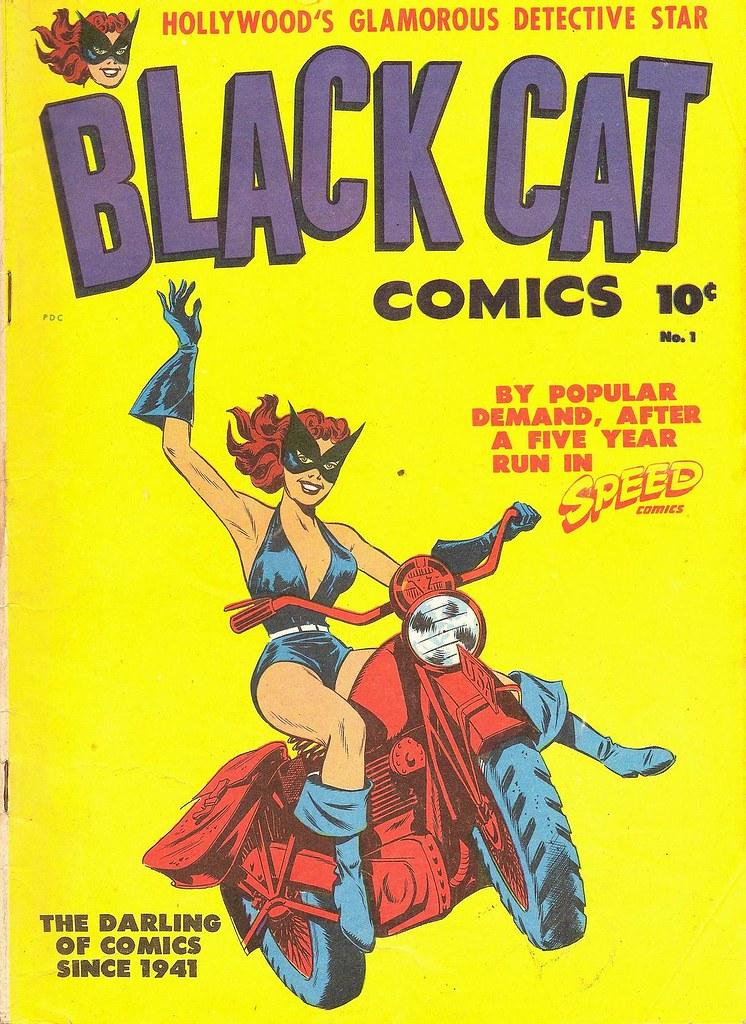 blackcat01_01