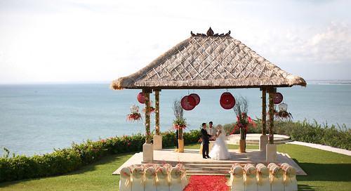 wedding (5) | by Ayana Resort and Spa