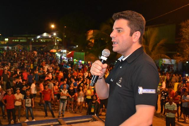 Festival do Açaí 3