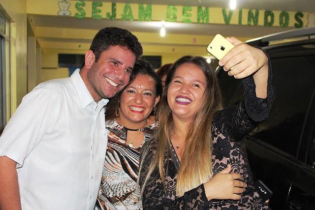 Usina Sena Madureira  11