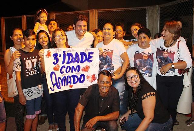 Usina Sena Madureira  10