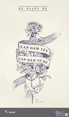 can dam yeu-03