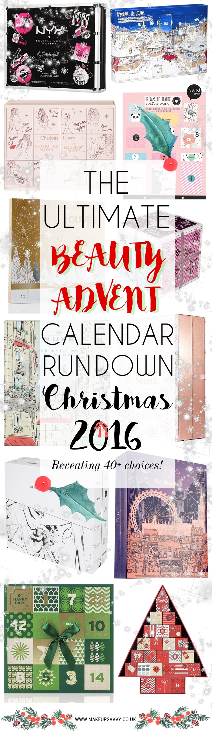 Top-40-Beauty-Advent-Calendars-2016