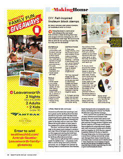 SC_Oct2016_Page30_HOME