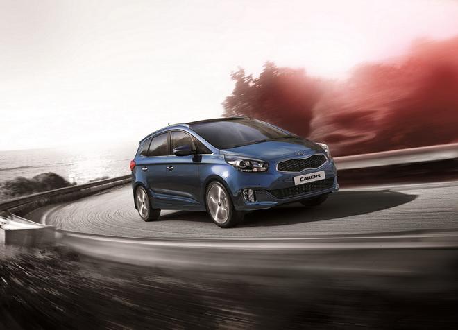 2.本月入主KIA指定國產與指定進口車型分別再享5萬與10萬購車現金回饋,最高折抵15萬。