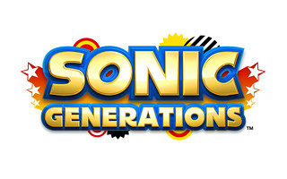 Sonic Generations | by SEGA of America