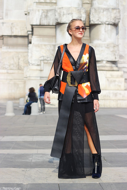 milan-fashion-week-whole-outfit-rebekka-ruetz-wmbg