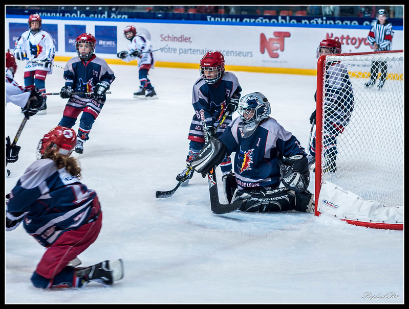 Hockey - Grenoble / Amiens 30194828956_b47d6e863e_c