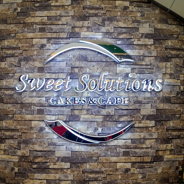 sweet solutions-3873