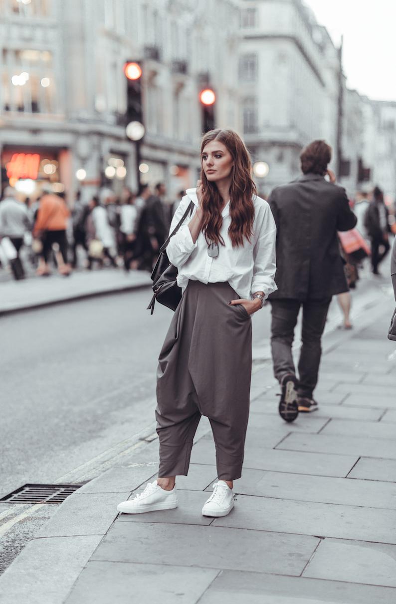 London_Fashion_Week_2016