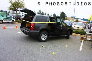 Nanaimo Forensics Team | by S. Neilson Photography