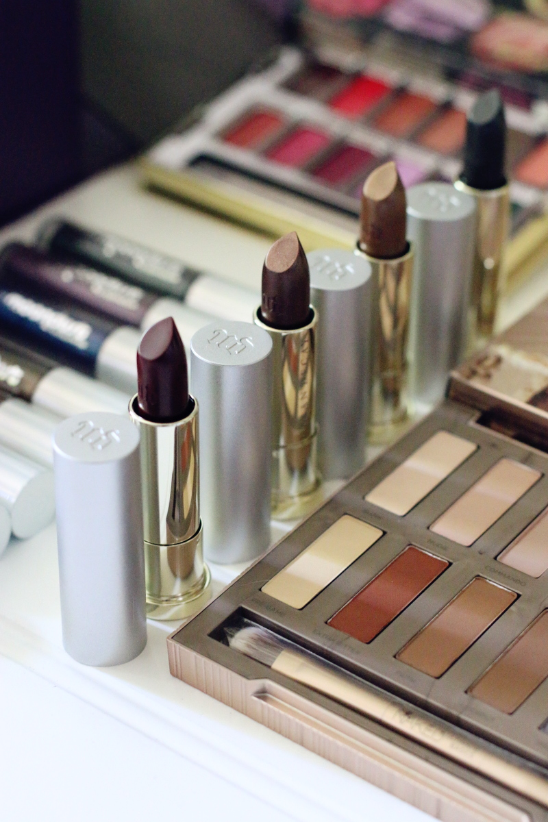 urban-decay-vice-lipsticks-vintage-capsule-collection-5