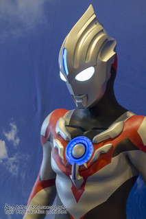 ULTRAMAN_NewGenerationWorld-213