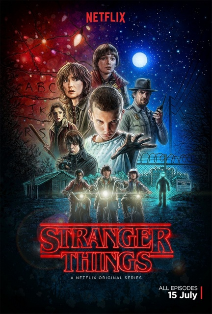 kinopoisk.ru-Stranger-Things-2788425