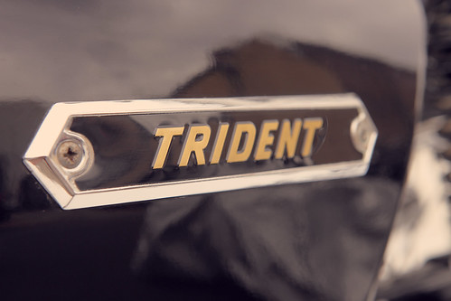 IMG_4778Trident | by Deus Customs