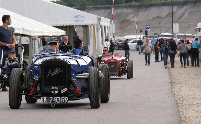 [91] Les Grandes Heures Automobiles - 24 et 25 Septembre 2016 29981633812_ef0a96de39_c