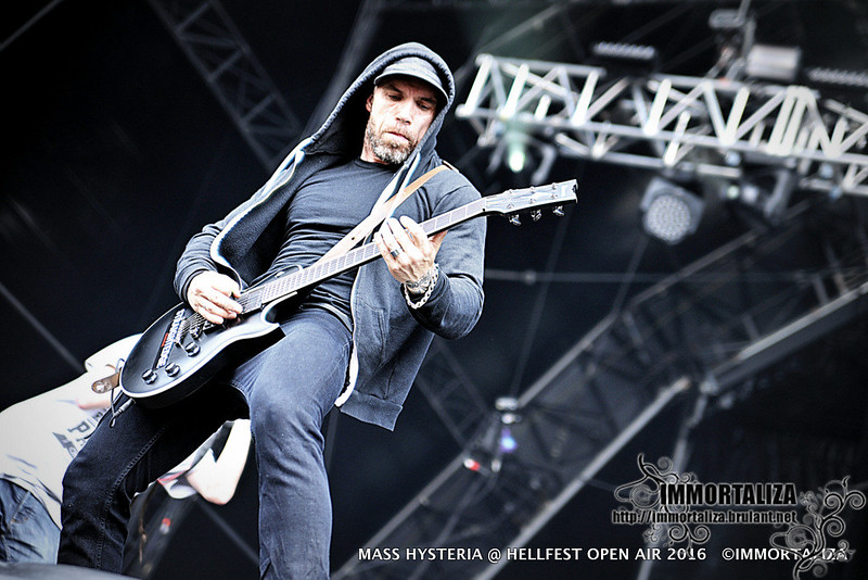 MASS HYSTERIA @ HELLFEST OPEN AIR 2016 CLISSON FRANCE 29814664052_4a0afef131_c