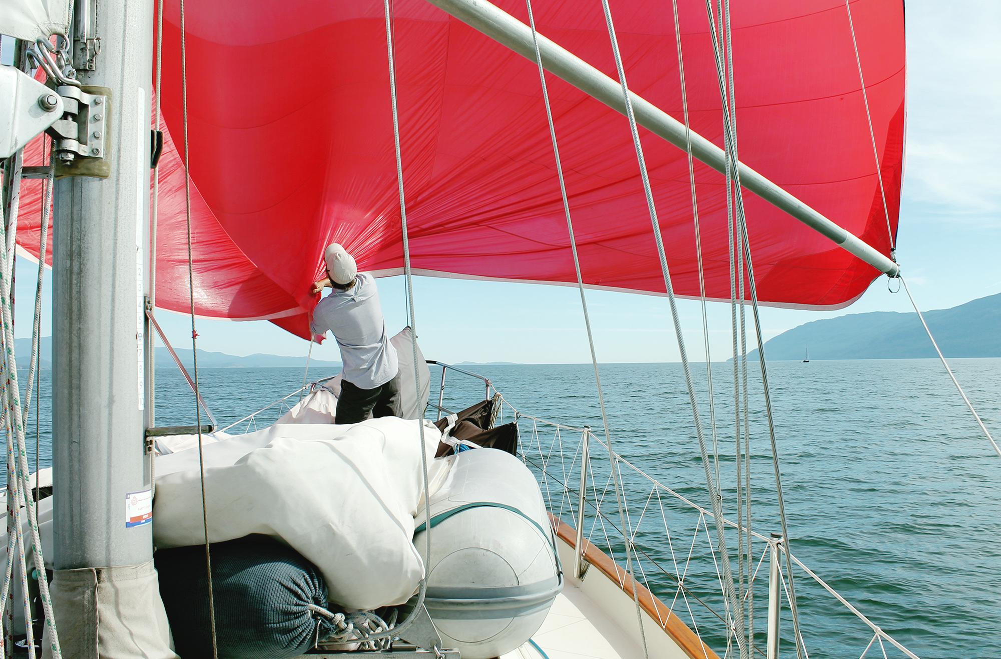 16.09.26.sail.13