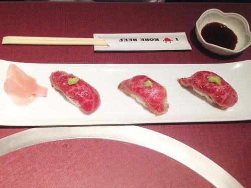 hyogo-kobe-tanryu-kobe-beef-nigiri-3types02