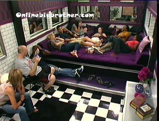 BB13-C4-7-7-2011-10_25_01.jpg | by onlinebigbrother.com