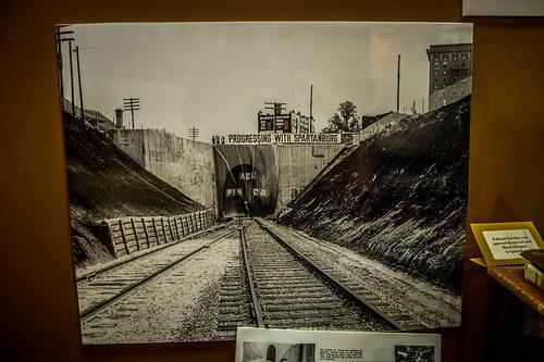 Hub City Railroad Museum-011