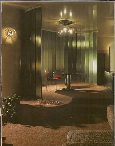 1970s living room flickr photo sharing for 1970s living room interior design