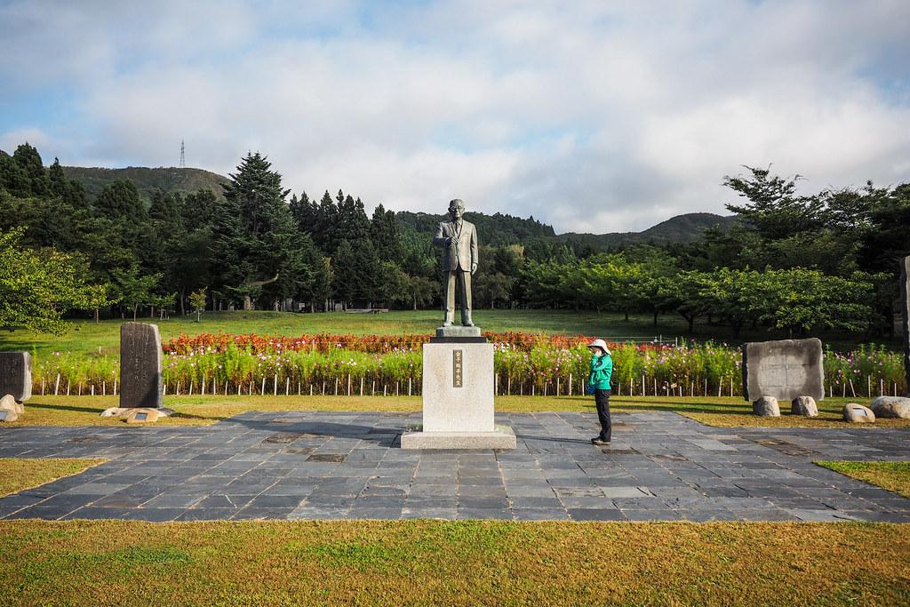 Southern Hokkaido Cycle Tour Day 6
