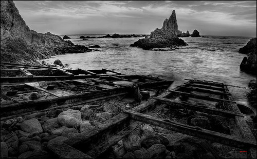 Arrecife de las Sirenas_2