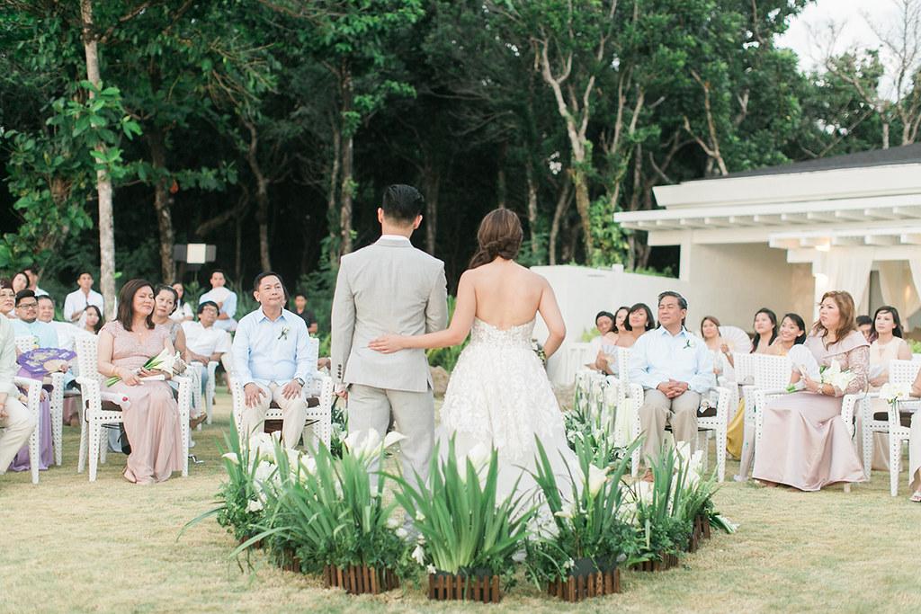 MANILA WEDDING PHOTOGRAPHER 25
