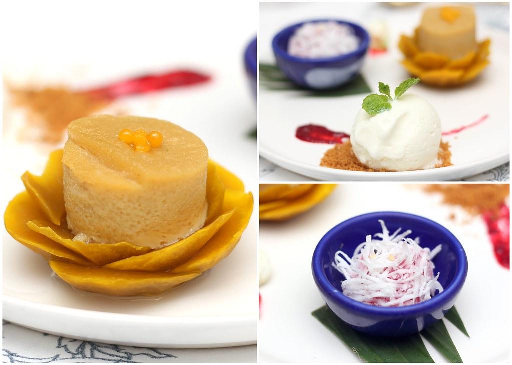 blue-elephant-restaurant-desserts
