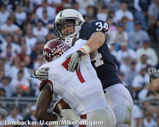 2010 Penn State vs Temple-79 | by Mike Pettigano