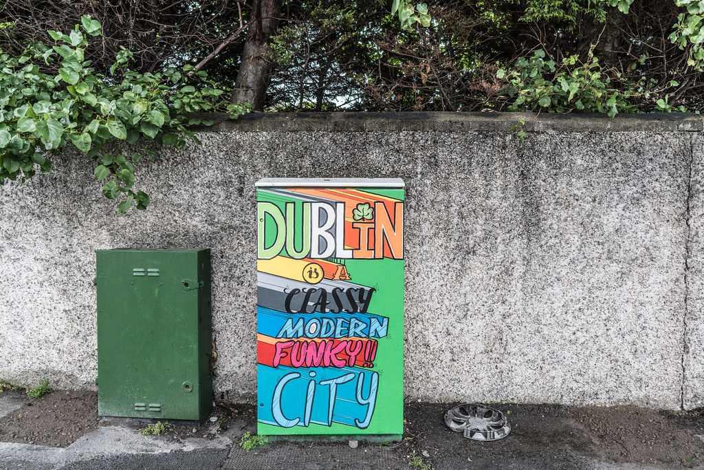 DUBLIN IS BY PABLO PINEDA VADILLO [NAVAN ROAD DUBLIN]-121615