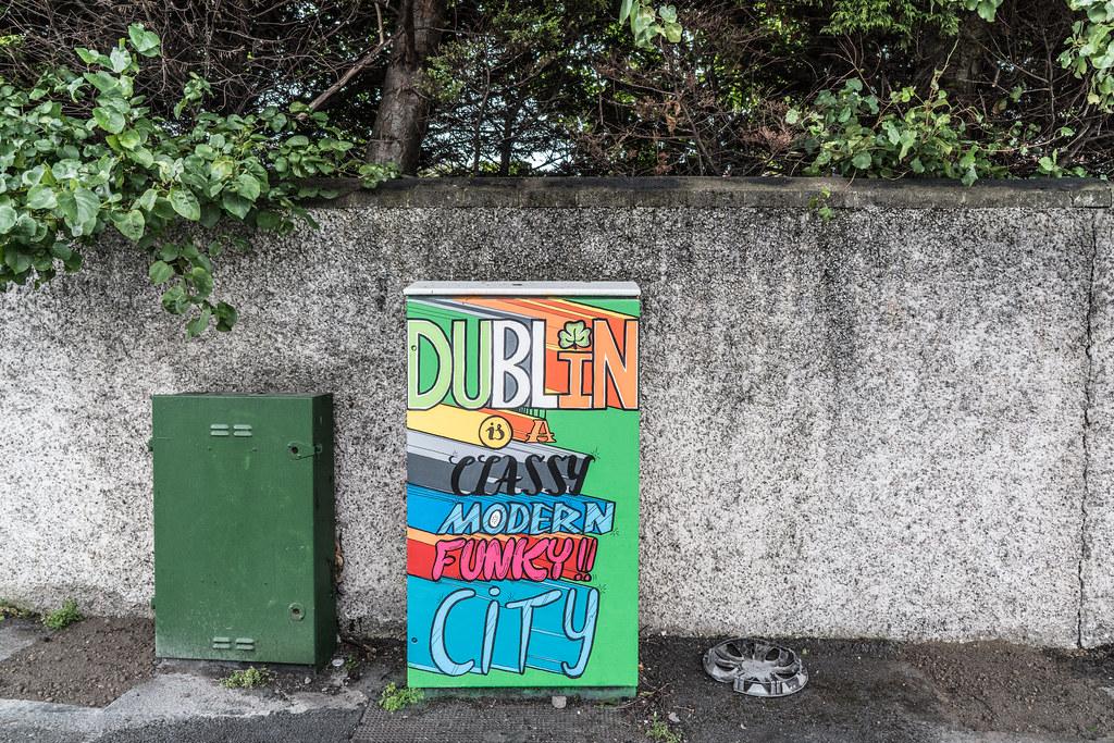 DUBLIN IS BY PABLO PINEDA VADILLO [NAVAN ROAD DUBLIN]-121615
