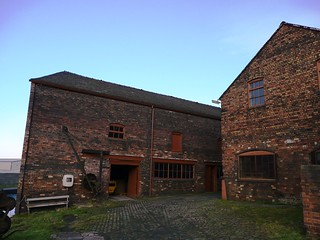 Middleport Pottery 020 | by PrincesRegen