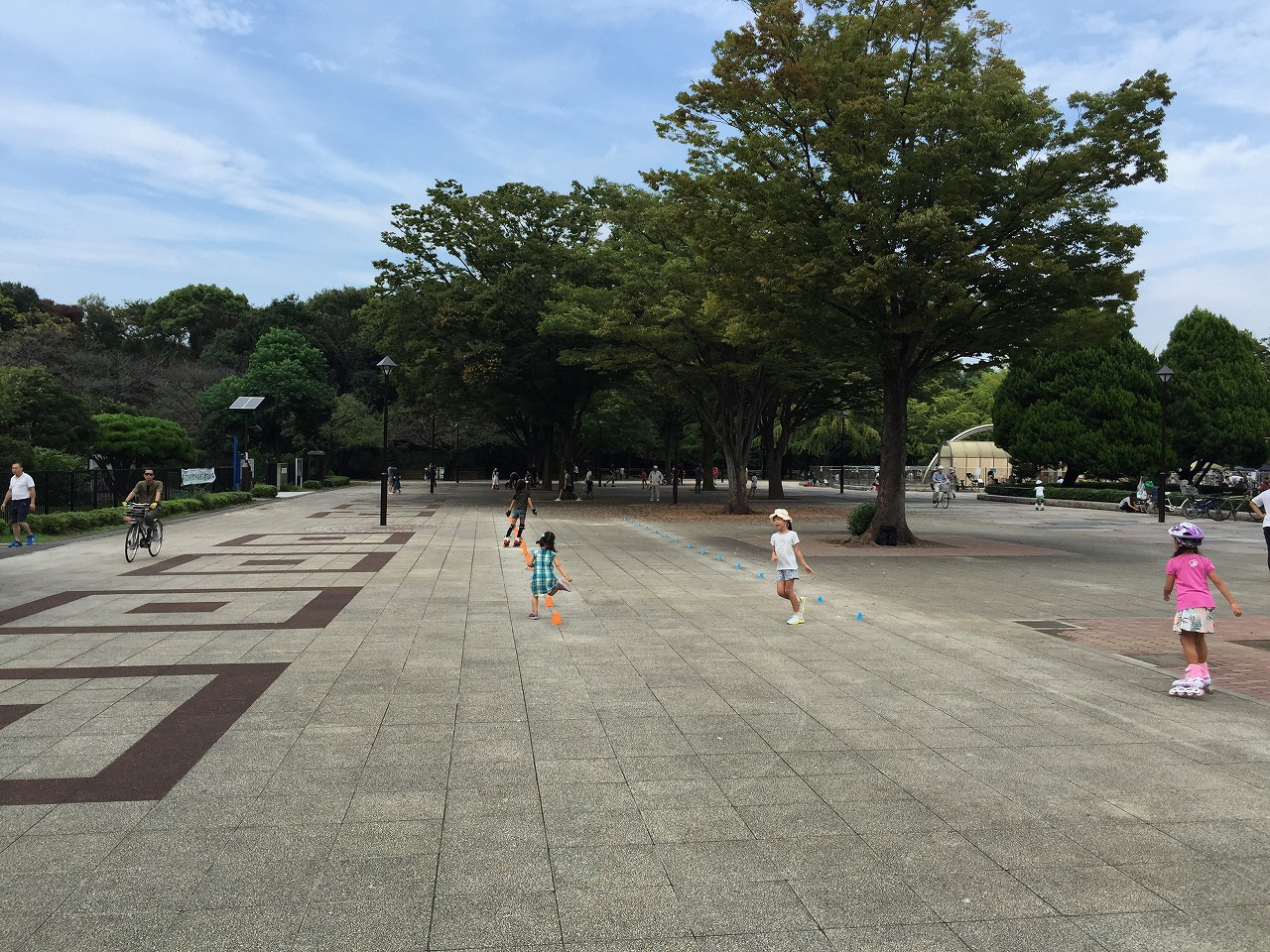 20160925_光が丘 (2)