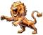 lion-pa