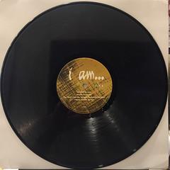 NAS:I AM...(RECORD SIDE-B)